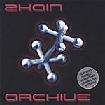 Zhain Archive