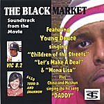 Young Deuce The Black Market Soundtrack