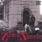 Zombie Squad The Eulogy
