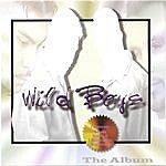 Wild Boys The Album