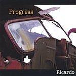 Ricardo Progress