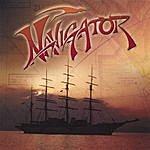 Navigator Navigator