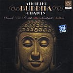 Malgudi Subha Ancient Buddha Chants