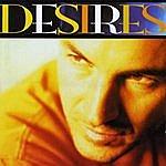 Chris Spheeris Desires