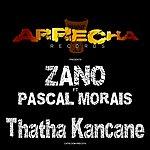 Zano Thatha Kancane (Feat. Pascal Morais)