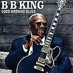 B.B. King Good Morning Blues