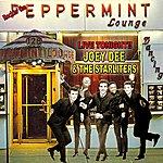 Joey Dee Rockin' The Peppermint Lounge: Live Tonight!