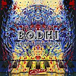 Bodhi Culture / Deliquesce