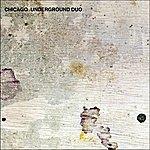 Chicago Underground Duo Age Of Energy