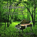Mark McLelland Rilassarsi (To Relax)