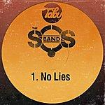 The S.O.S. Band No Lies
