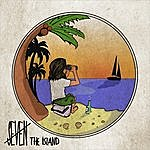 Seven The Island (Single)