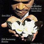 Walter Hawkins Love Alive V