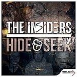 The Insiders Hide And Seek