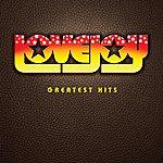 Lovejoy Lovejoy Greatest Hits