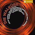 Valery Gergiev Wagner: Die Walküre