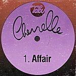 Cherrelle Affair