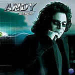 Andy Airport