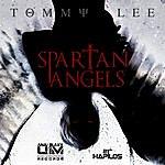 Tommy Lee Spartan Angels - Single