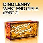 Dino Lenny West End Girls (Pt. 2)