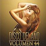 Varios Disco Del Año Vol. 44