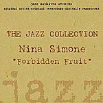 Nina Simone Forbidden Fruit