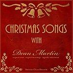 Dean Martin Christmas Songs