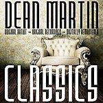 Dean Martin Classics