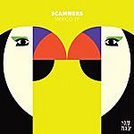 Scanners Mexico Ep