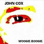 John Cox Woogie Boogie