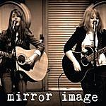 Mirror Image Mirror Image Ep