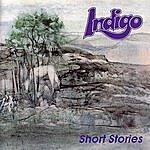 Indigo Short Stories (Remastered)