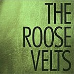 The Roosevelts The Roosevelts