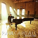 Paul Cardall Passing Time - Ep