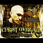 Solo Christ Over All