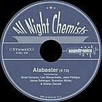 All Night Chemists Alabaster