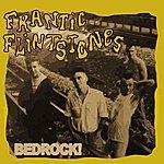 Frantic Flintstones Bedrock Ep (Ep)