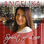 Angelika Spirit Of Love