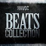 Havoc Beat Collection
