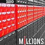 Zoo Millions
