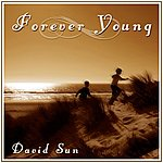 David Sun Forever Young (Ep)