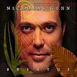Nicholas Gunn Breathe