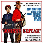 Victor Young Johnny Guitar (1954) - Original Motion Picture Soundtrack