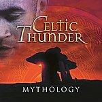Celtic Thunder Mythology