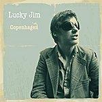 Lucky Jim Copenhagen