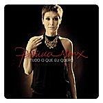 Patricia Marx Tudo O Que Eu Quero (Feat. Ed Motta)