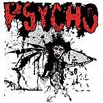 Psycho Vertigo Ep