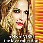 Anna Vissi The Love Collection