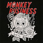 Monkey Business Lust For Rock 'n' Roll