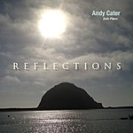 Andy Cater Reflections